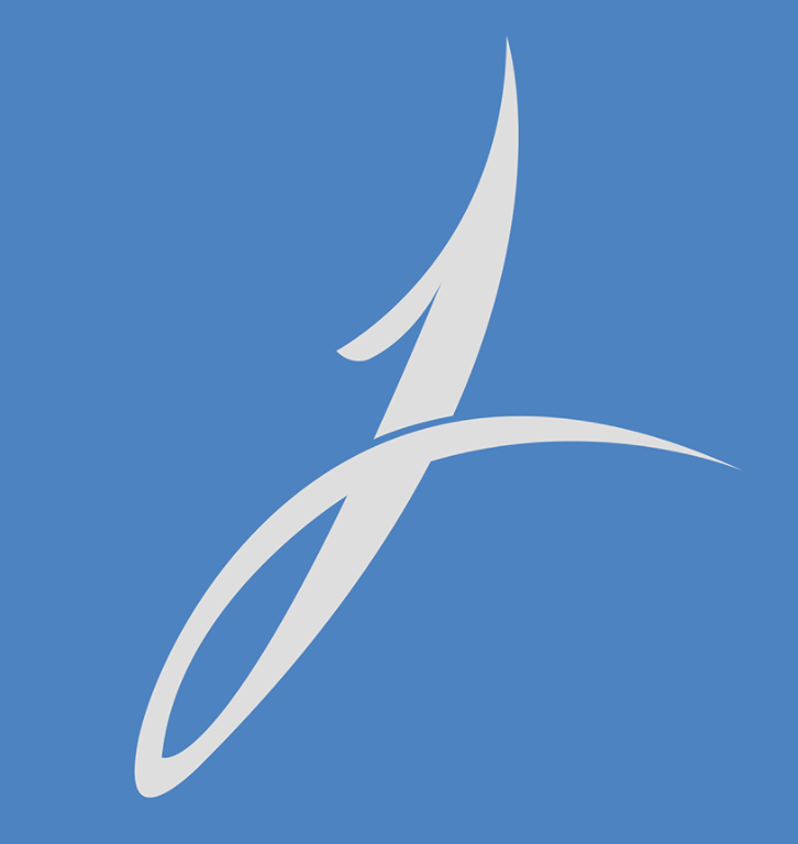 Luke Coco Logo