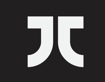 Japan Pie